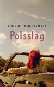 omslag_polsslag
